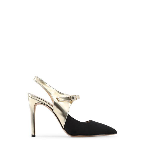 Made in Italia - CECILIA Dual Color Pumps