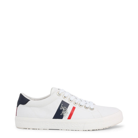 U.S. Polo Assn. - Men's Casual MARCS Sneakers  - I Love Fashion 365 - Zovasa