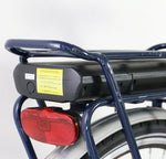 Electric Bike - 36V250W 28inch/700C - VolcanoNation.com
