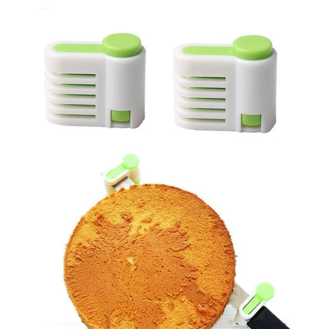 5 Layer Cake-Bread Slicer - VolcanoNation.com