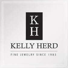 Kelly Herd Jewellery