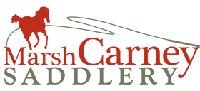 Marsh Carney Saddlery