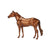 Breyer Traditional Banadera The Ranch Horse Ltd Ed