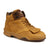 Roper Kiltie Horseshoe Mens Boot