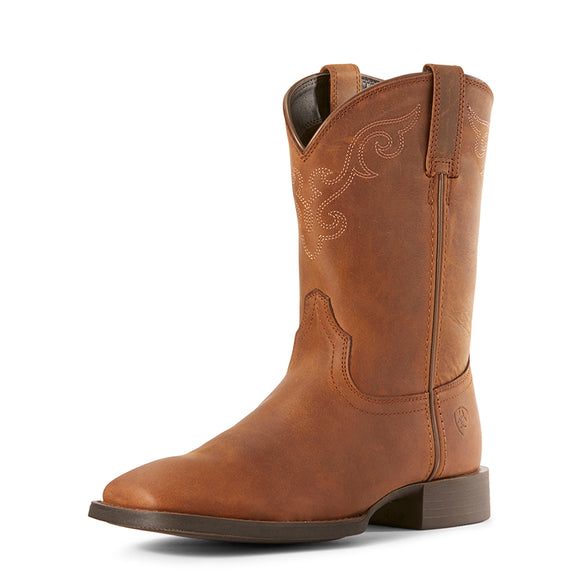 Ariat Wmns Roper WST Boot