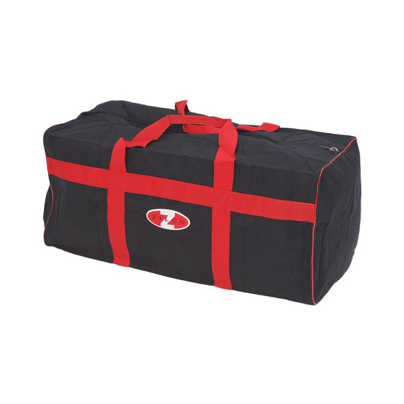 Zilco Canvas Gear Bag