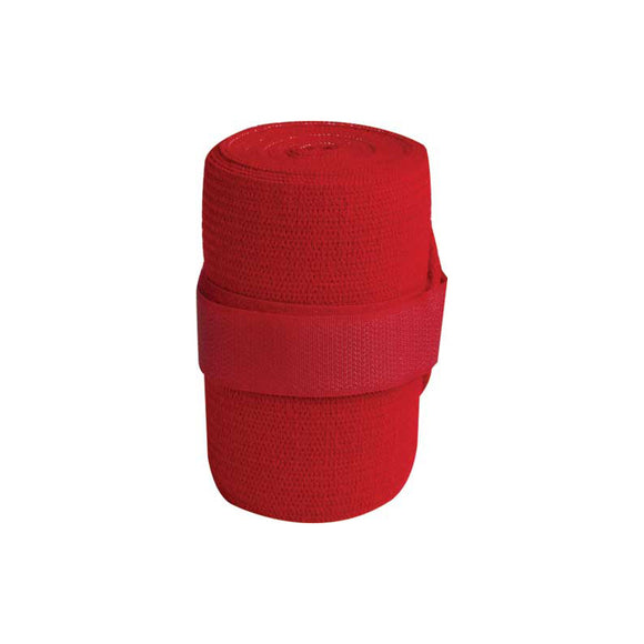 Aintree Bandages Tail 10cm