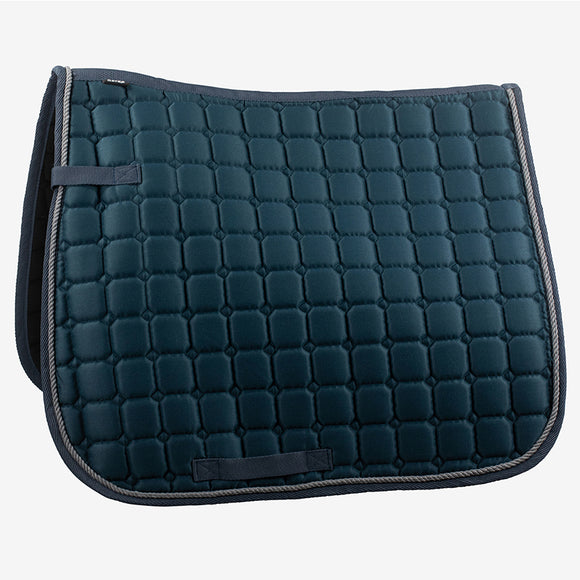 HZ Chicago Dressage Saddle Pad