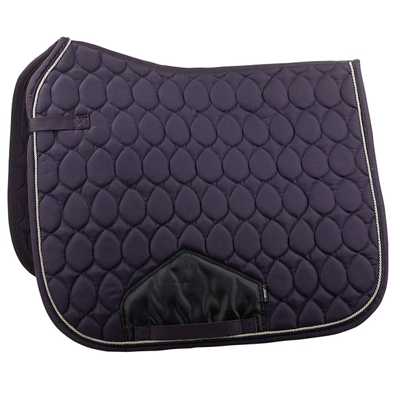 HZ Turner Dressage Saddle Pad