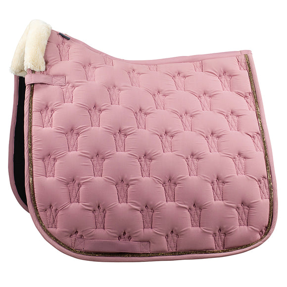 HZ Fairfax Dressage Saddle Pad