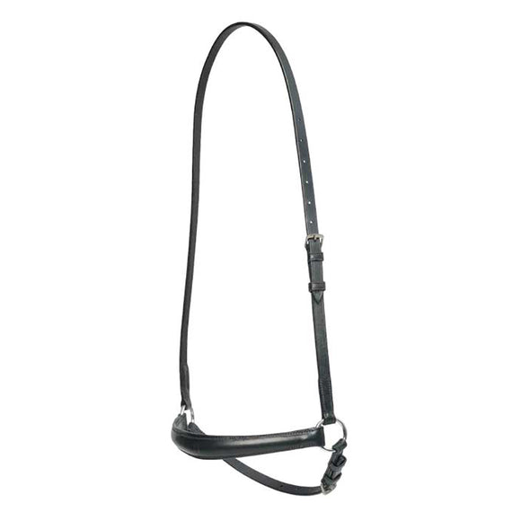 Aintree Drop Noseband