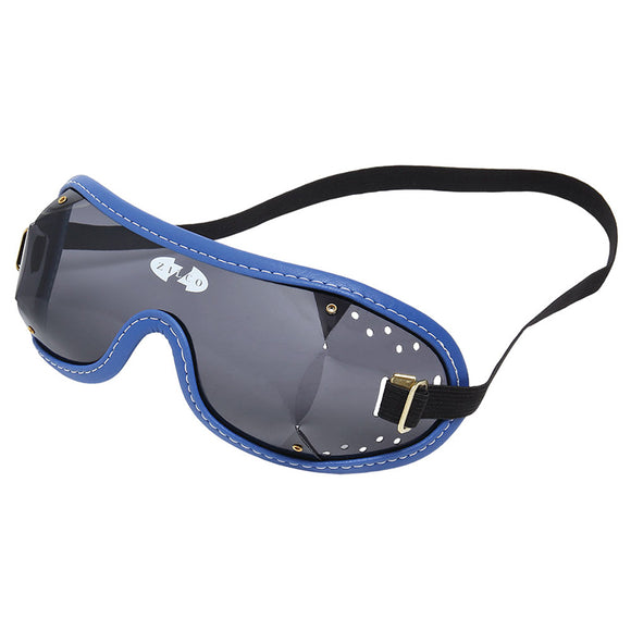 Race Goggles