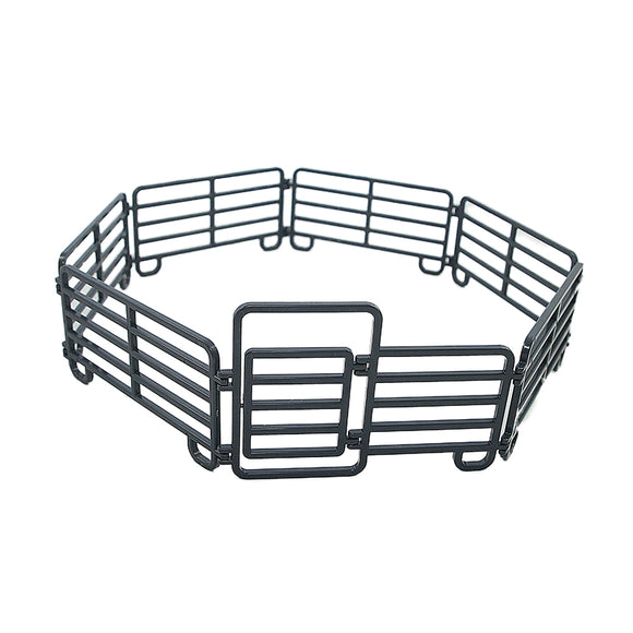 Big Country 7 Piece Corral Set