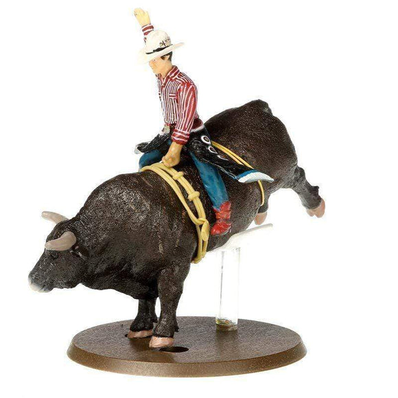 Big Country Lane Frost Toy