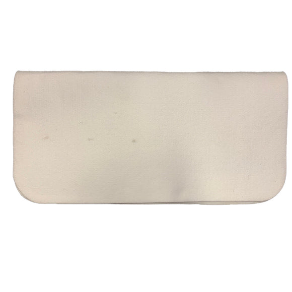 Heavy Felt Pad Protector 1/2in