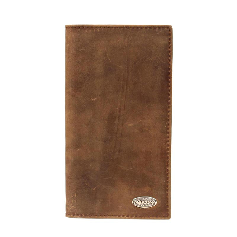 Rodeo Signature Wallet