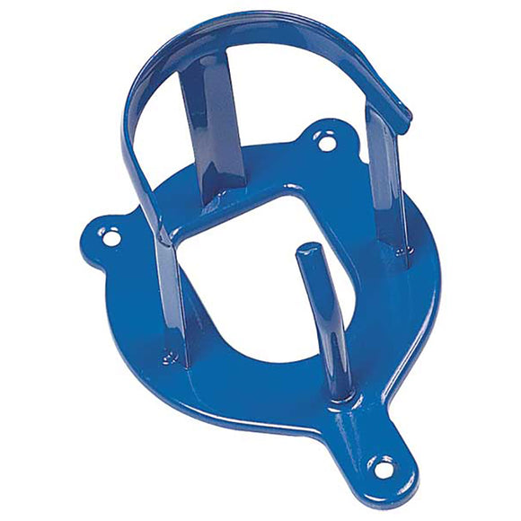 Bridle Bracket PVC Coated