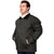 JC Mens Diamantina Jacket