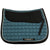 BVX All Purpose Tech Saddle Pad