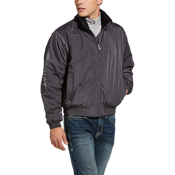 Ariat Mens Stable Insulated Jacket