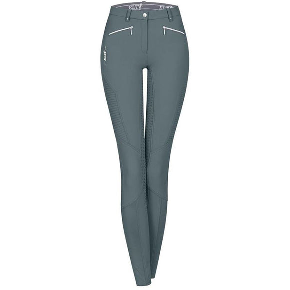ELT Gala Riding Breeches