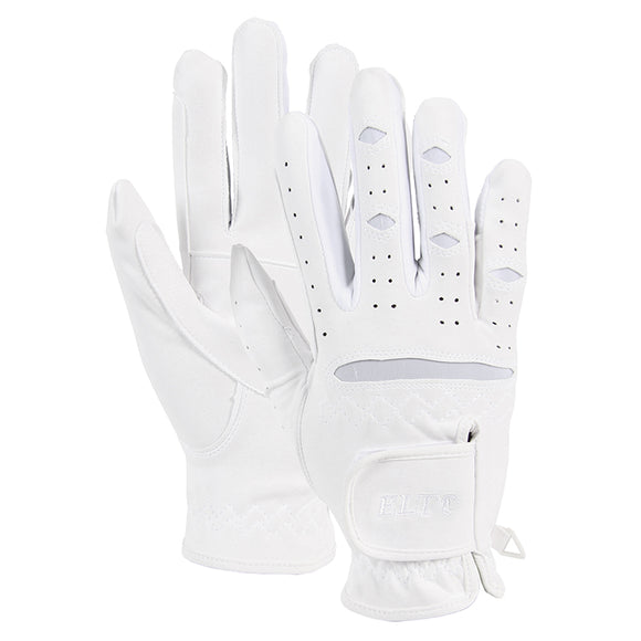 ELT Microfibre Action Gloves