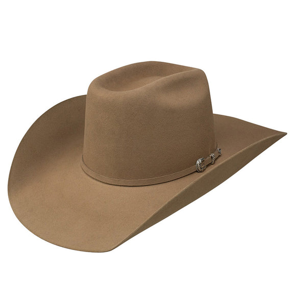Resistol Cojo The Sp Felt Hat