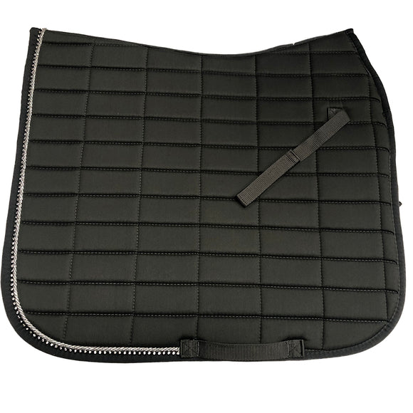 HZ Caesar Dressage Saddle Pad