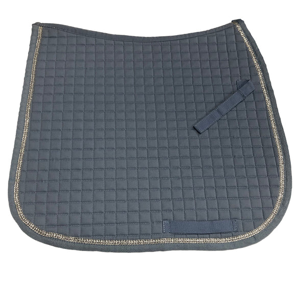 HZ Dorchester Dressage Saddle Pad