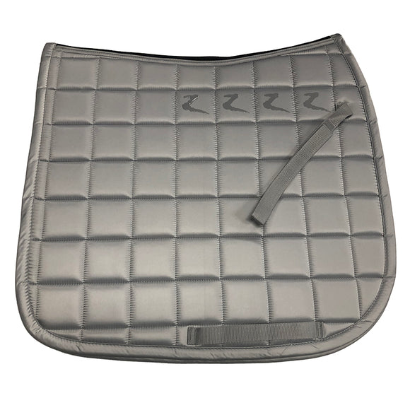 HZ Quintus Dressage Saddle Pad