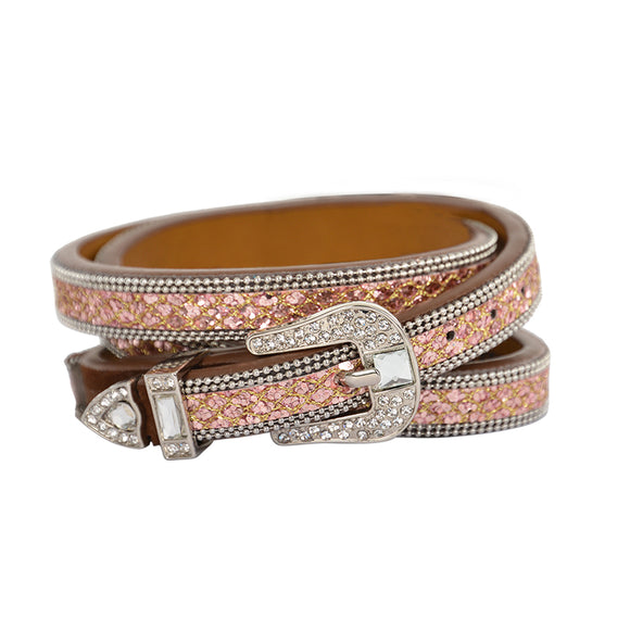Pure Western Ariel Hat Band