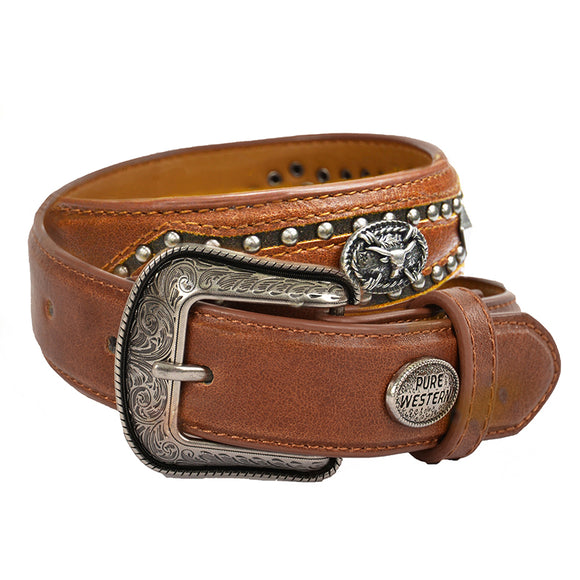 PW Girls Carlo Belt