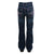 Pure Western Girls Julie Bootcut Jean
