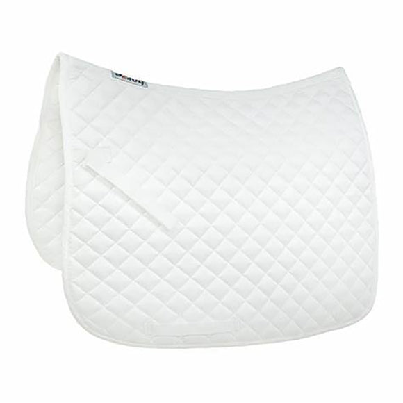 HZ Prinze Dressage Saddle Pad