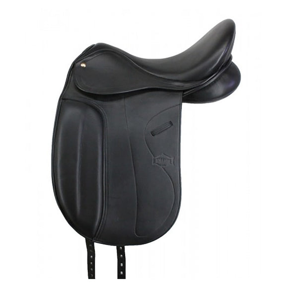 Monarch Dressage Saddle