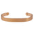 Sabona Copper Magnetic Bracelet