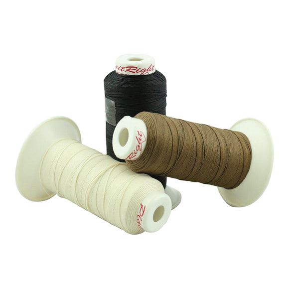 Spool of Plaiting Thread