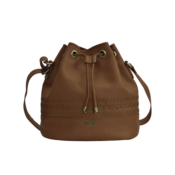 TC Arlington Bucket Bag