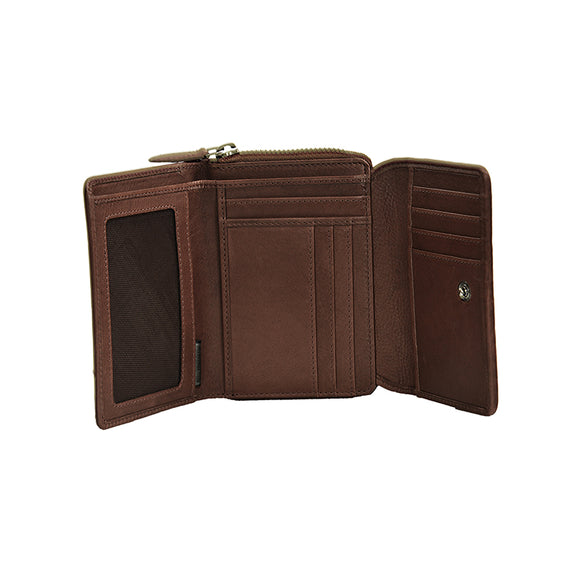 TC Arlington Wallet