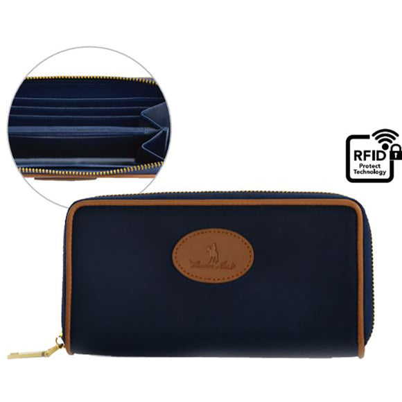 TC Riverdale Wallet