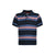 TC Boys Phillip S/S Polo Shirt