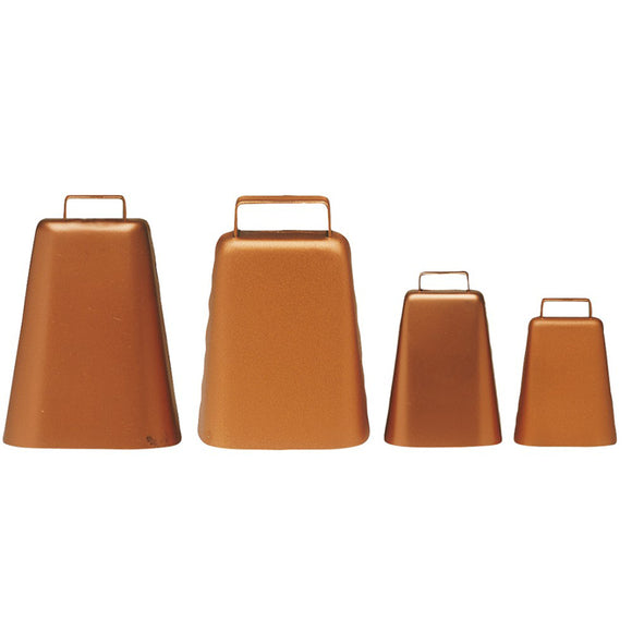 USA Cow Bell
