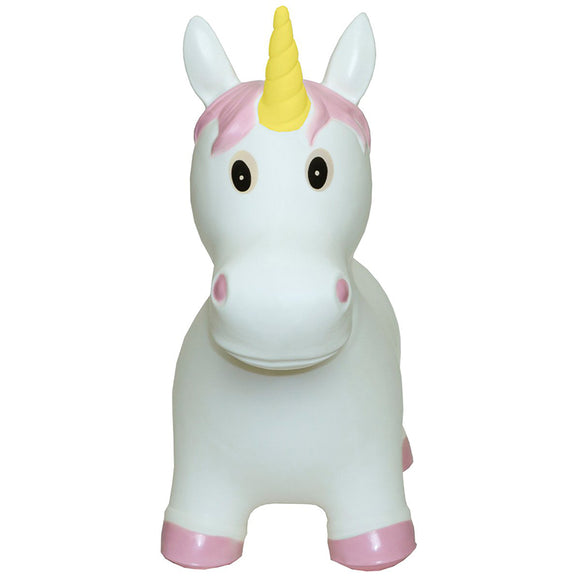 Big Country Toys Unicorn Ages 18 - 36 Months