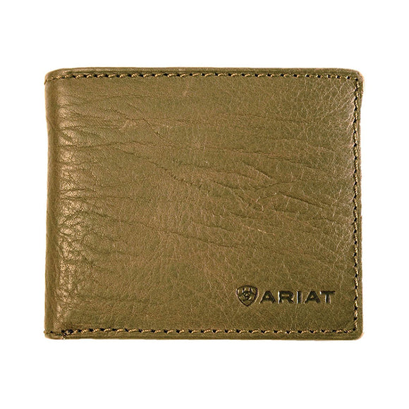 Ariat Bifold Wallet