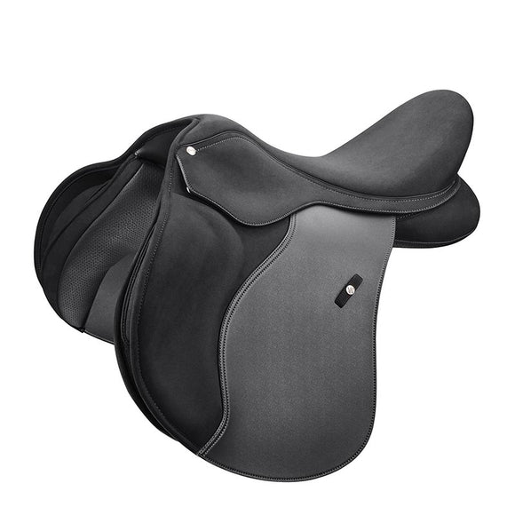 Wintec 2000 All Purpose Cair Saddle