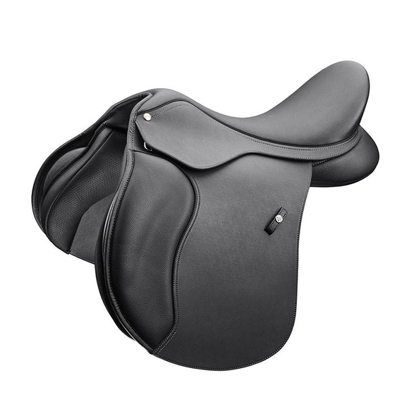 Wintec 500 All Purpose Hart Saddle