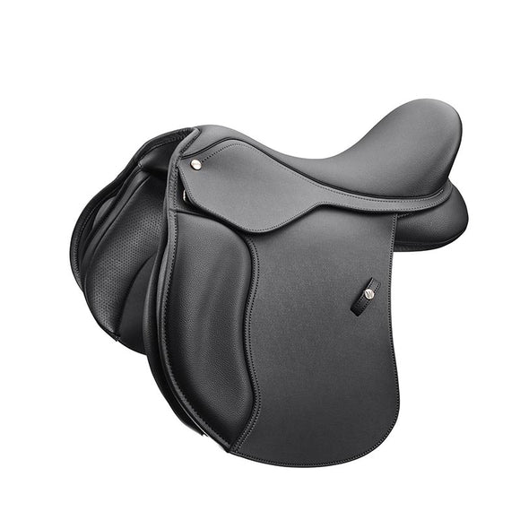 Wintec 500 Pony All Purpose Cair Saddle
