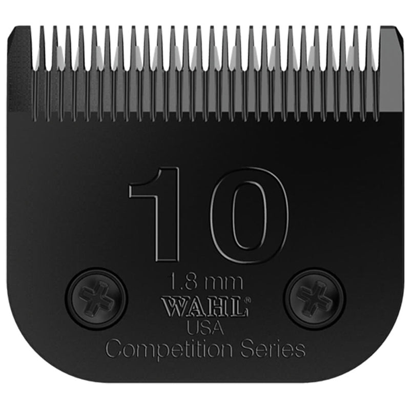 Wahl KM-2/KM-SS Ultimate Clipper Blades