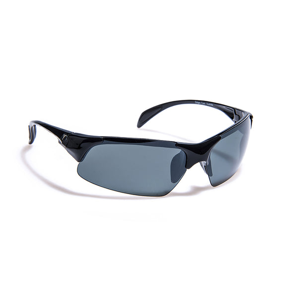Gidgee Eyeware Sunglasses Cleancut