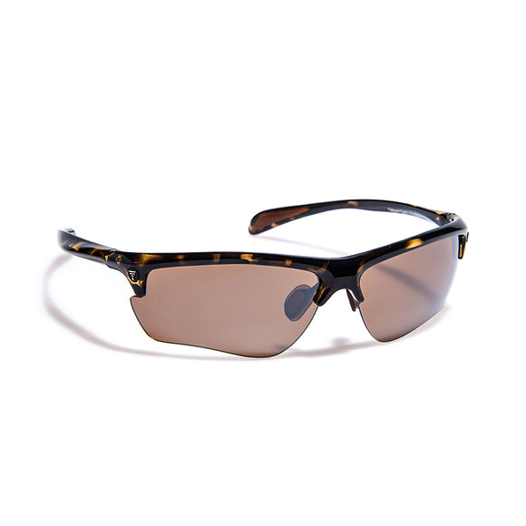 Gidgee Eyeware Sunglasses Elite